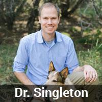 Dr. Singleton